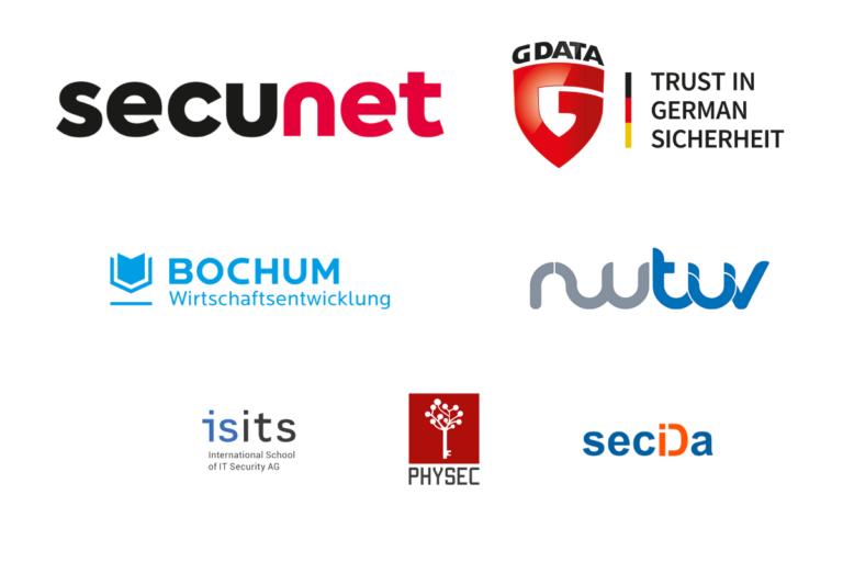 eurobits Security Summit 2021 ein voller Erfolg