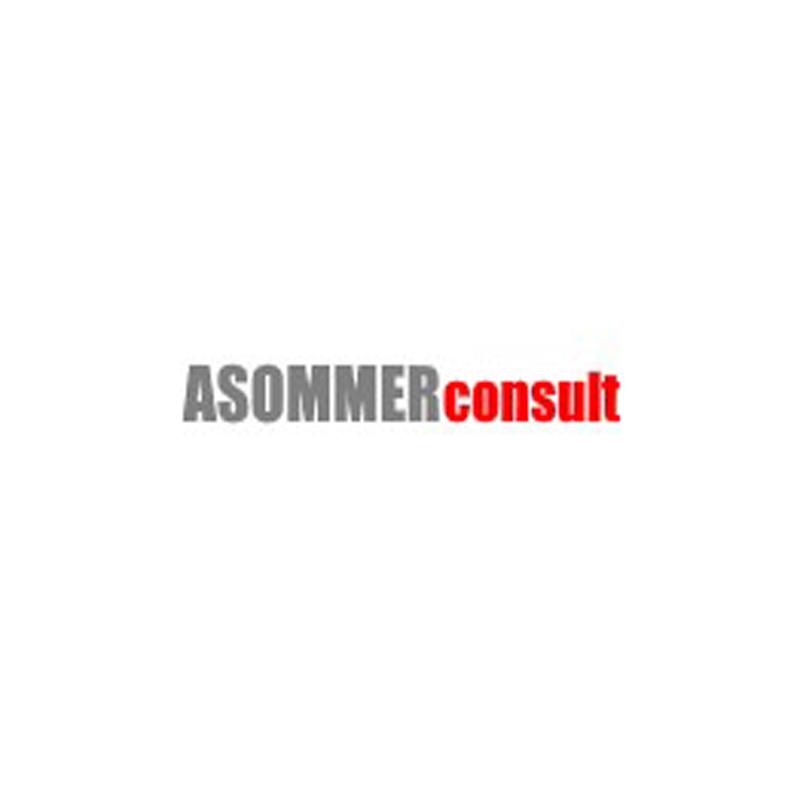 Antonius Sommer