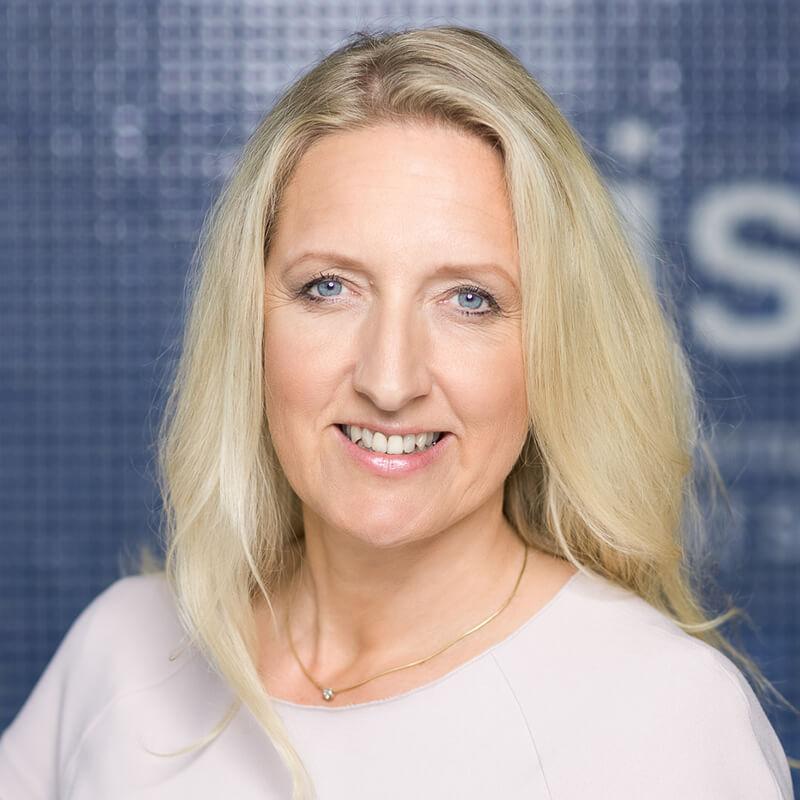 Birgitte Baardseth - Director