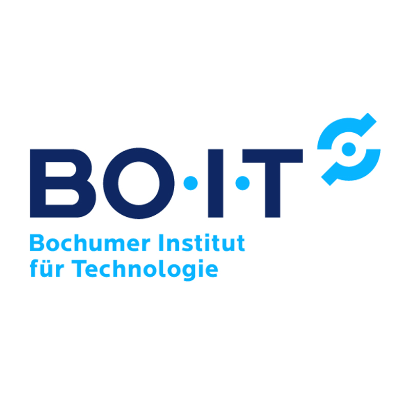 BO-I-T - Bochumer Institut für Technologie