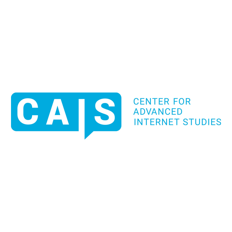 Center for Advanced Internet Studies (CAIS) GmbH