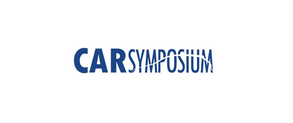 Car Symposium 2020
