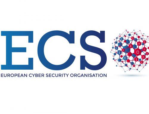 ECSO startet Gespräche über 1-Milliarde-Euro-Fonds