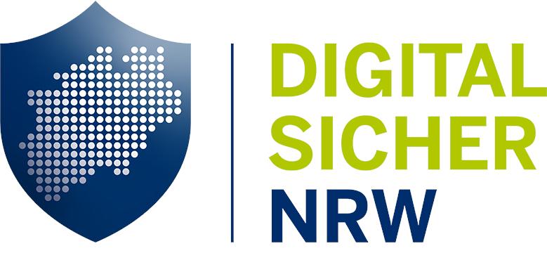 Erfolg für eurobits e.V. und Bochum: Land startet mit DIGITAL.SICHER.NRW Kompetenzzentrum für Cybersicherheit in der Wirtschaft