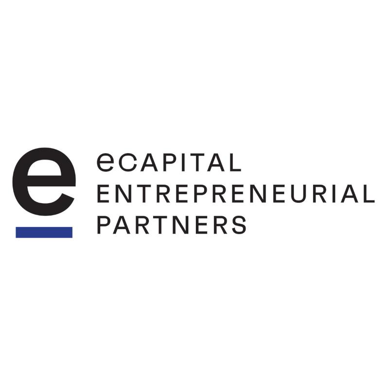 ecapital Entrepreneurial Partners