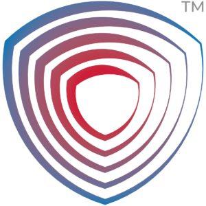"""""""Cybersecurity Made in Europe"""" – ein neues Label ist auf dem Markt"""