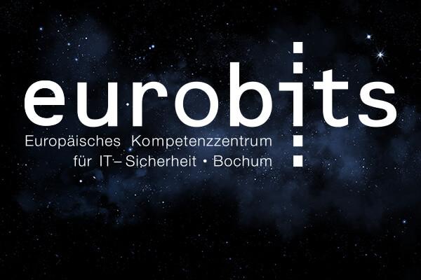 eurobits Abendveranstaltung