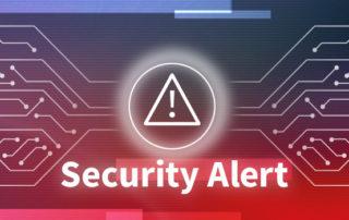 Partnernews G-DATA | Malwareschleuder: 40.000 Malware-Downloads pro Tag