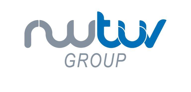 RWTÜV GmbH