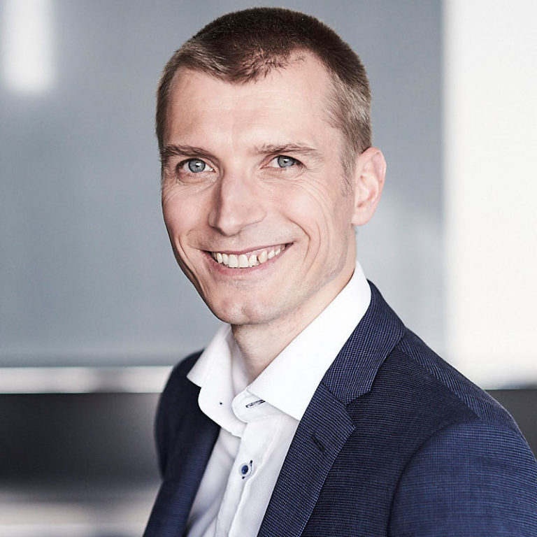 Hannes Schill