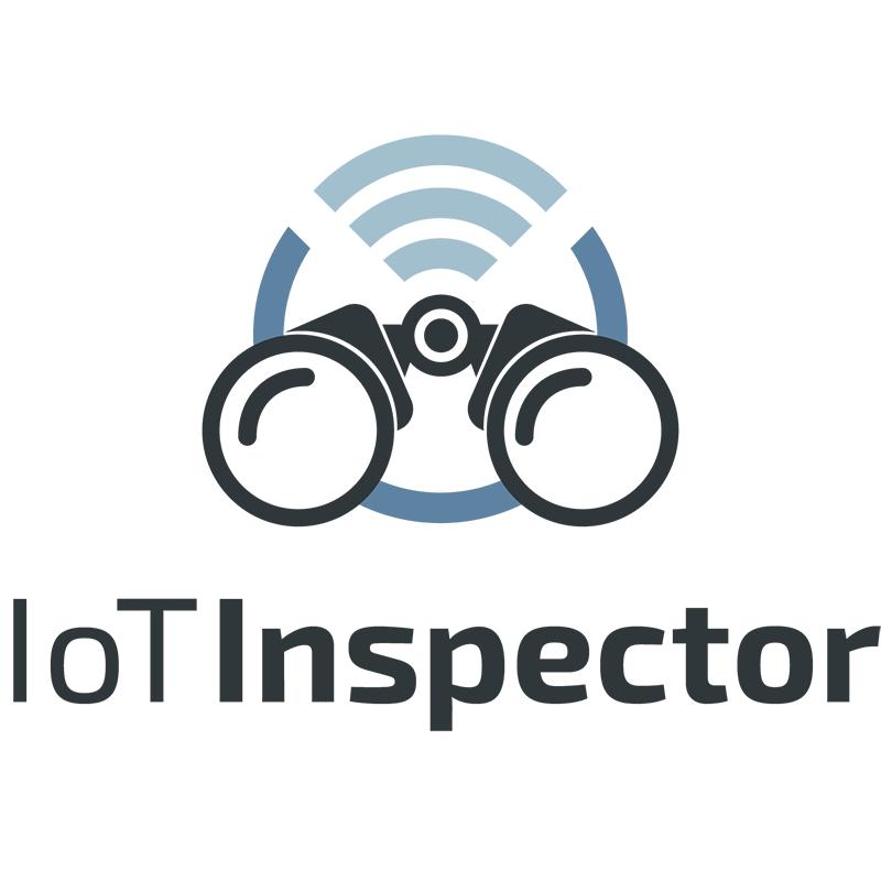 IoT Inspector GmbH