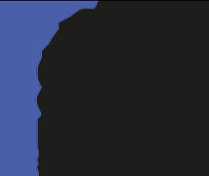 ISEB - Institut für Sicherheit im E-Business
