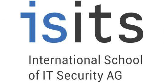 International School of IT-Security