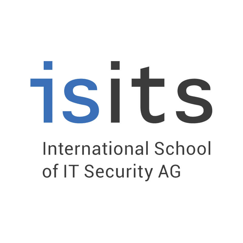 isits AG - International School of IT Security