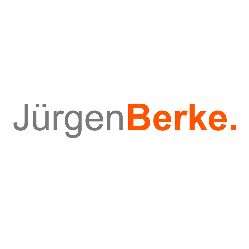 Jürgen Berke
