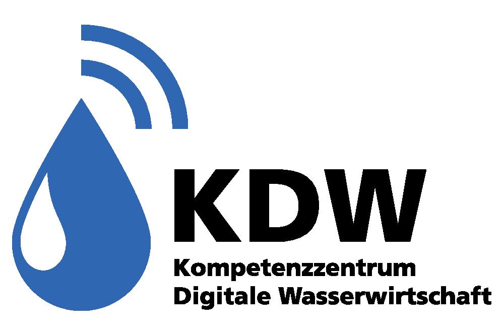 Kompetenzzentrum Digitale Wasserwirtschaft eurobits