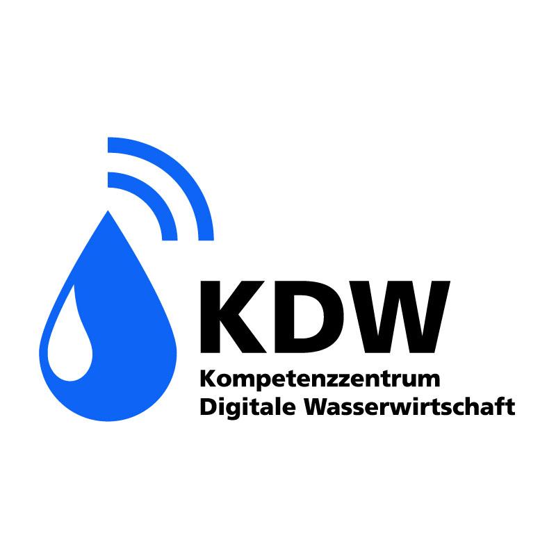 Kompetenzzentrum Digitale Wasserwirtschaft gGmbH