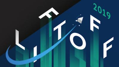 Liftoff: Accelerator-Programm für Cybersecurity Startups