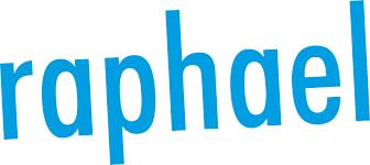 raphael GmbH
