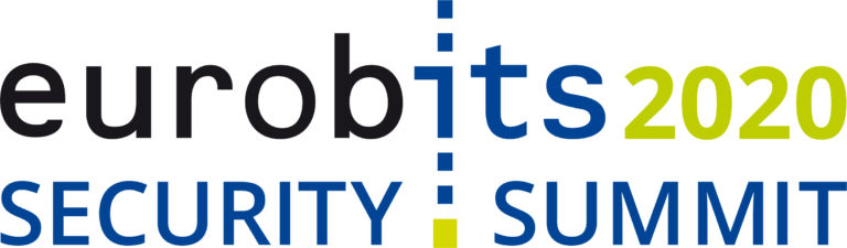 eurobits Security Summit 2020