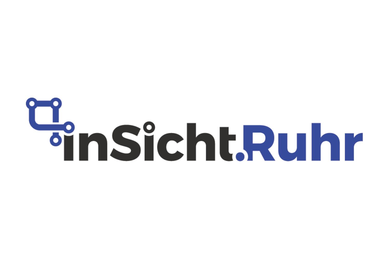 InSicht.Ruhr - jetzt Ideen einbringen und umsetzen