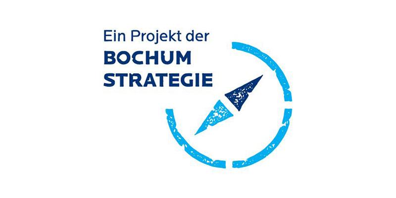 Ein Projekt der Bochum Strategie