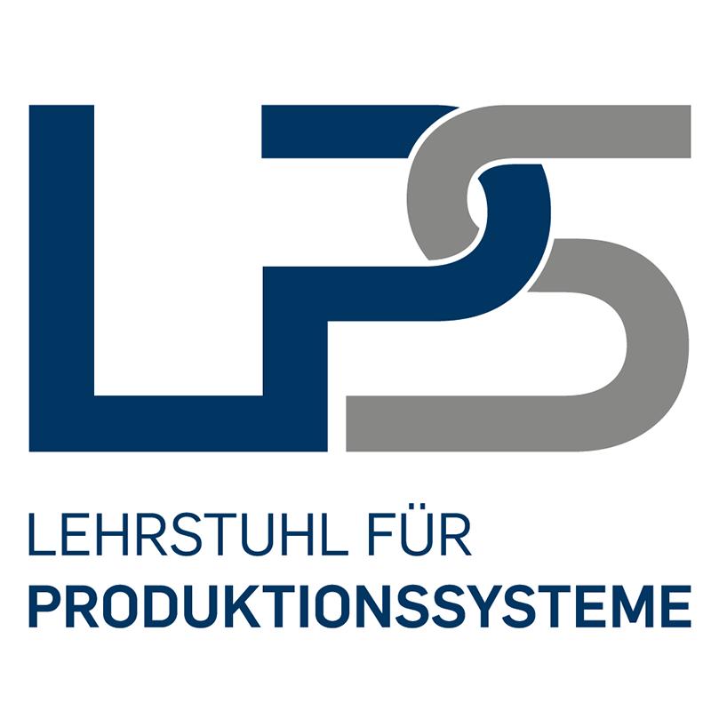 Lehrstuhl für Produktionssysteme (Ruhr-Universität Bochum)