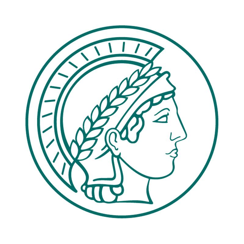 Max-Planck-Institut für Sicherheit und Privatsphäre