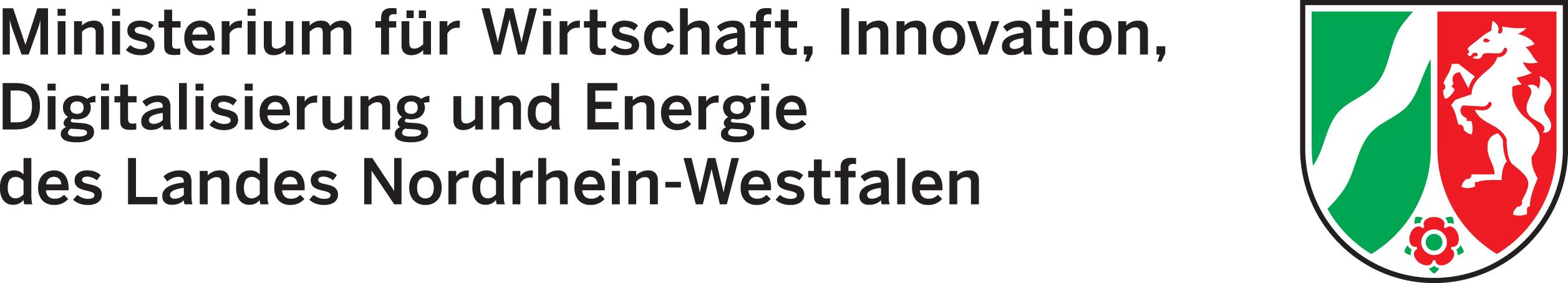 RegioCall EFRE.NRW: eurobits