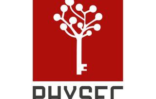 PHYSEC GmbH