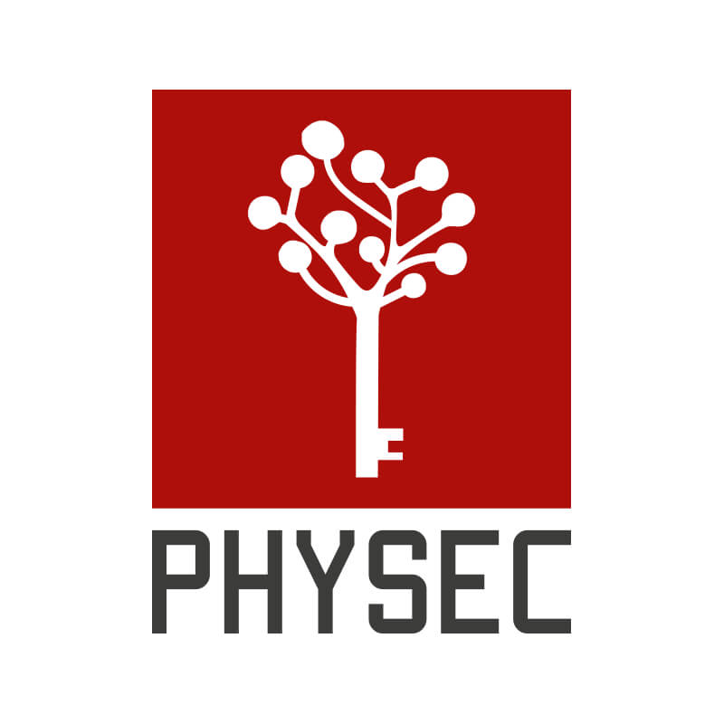 PHYSEC