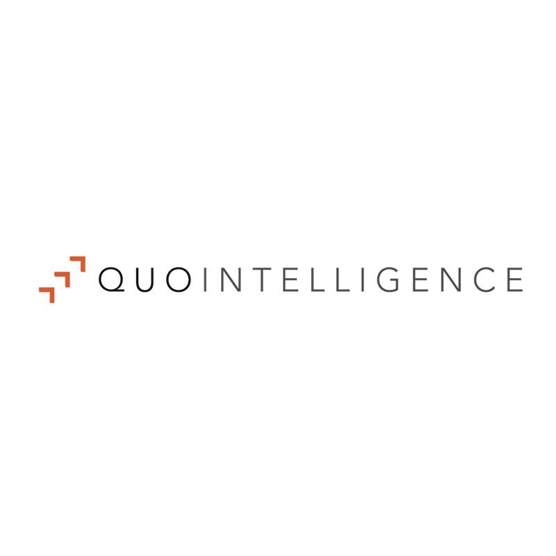 QuoIntelligence GmbH