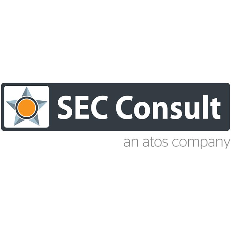 SEC Consult Deutschland Unternehmensberatung GmbH