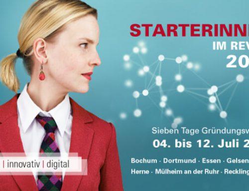 11. Juli 2017 im Zentrum für IT-Sicherheit Bochum