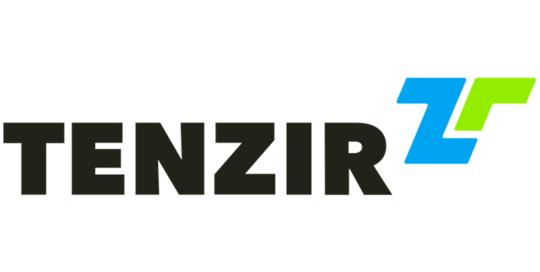 Tenzir GmbH