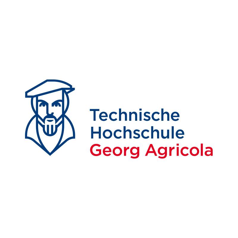 Technische Hochschule Georg Agricola