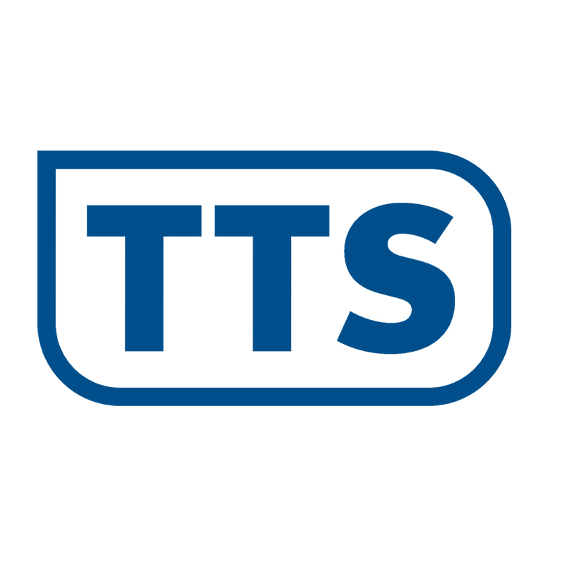 TTS Trusted Technologies and Solutions GmbH