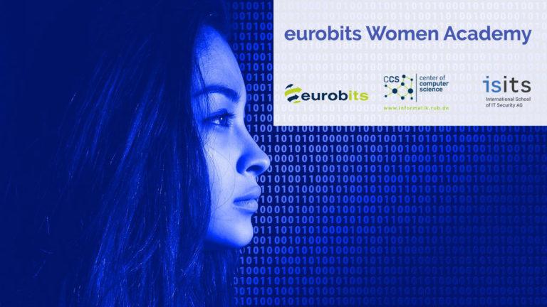 eurobits Women Academy