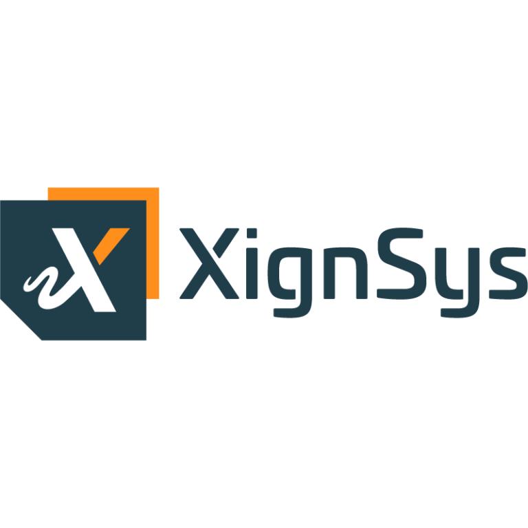 XignSys GmbH