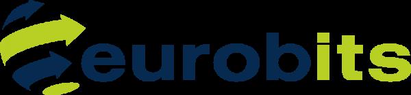 eurobits e.V.